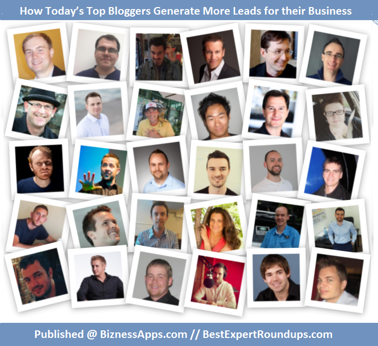 BiznessApps.com-collage