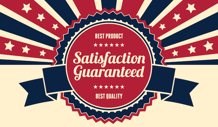 DD-Satisfaction-Guaranteed-Background-56112-Preview