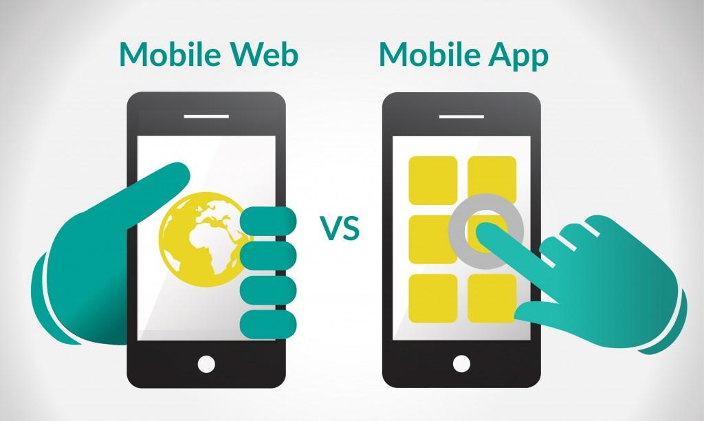 appsvswebsites3