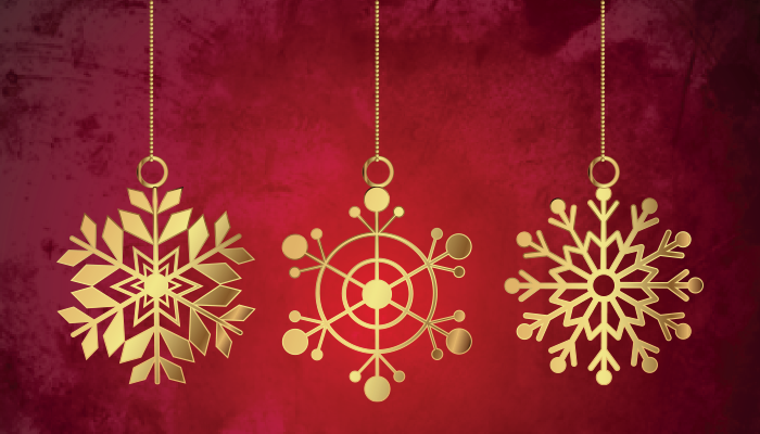 How Mobile Commerce Will Profit This Holiday Season (Infographic)