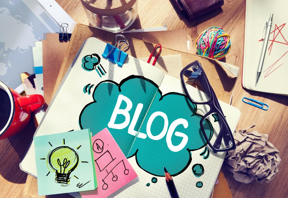 businessbloggin