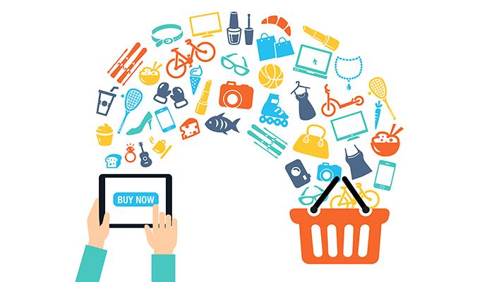 consumer-buying