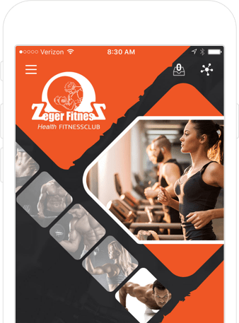 industry-example-app-fitness