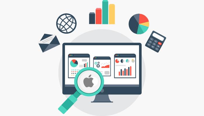 itunes_apple_analytics