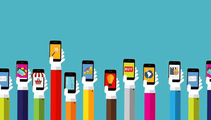 How to Market Your Small Business Mobile App