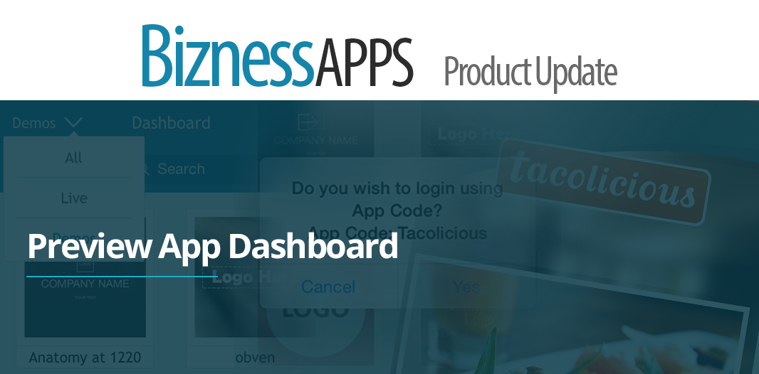 preview_app_dash