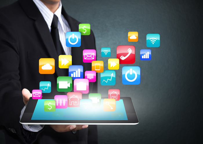 Create Your Own App Store with Enterprise Publishing