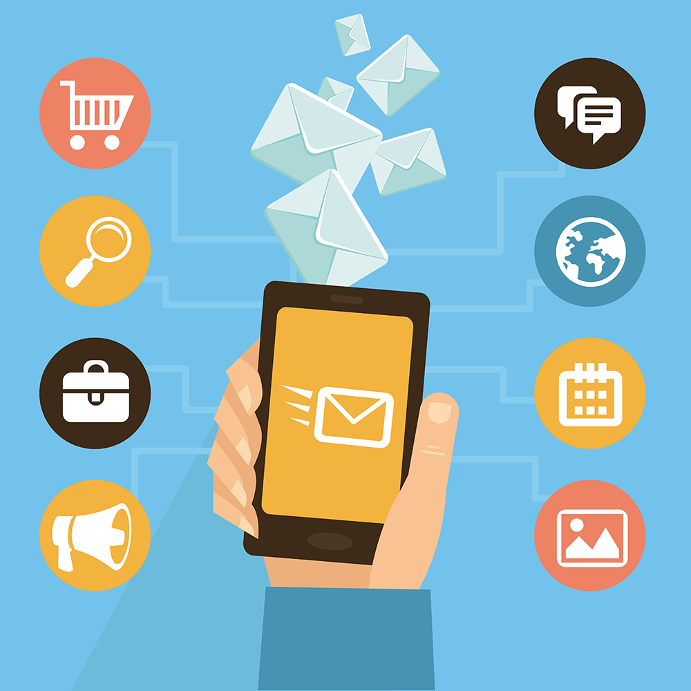 5 Predictions For Mobile Apps In 2015