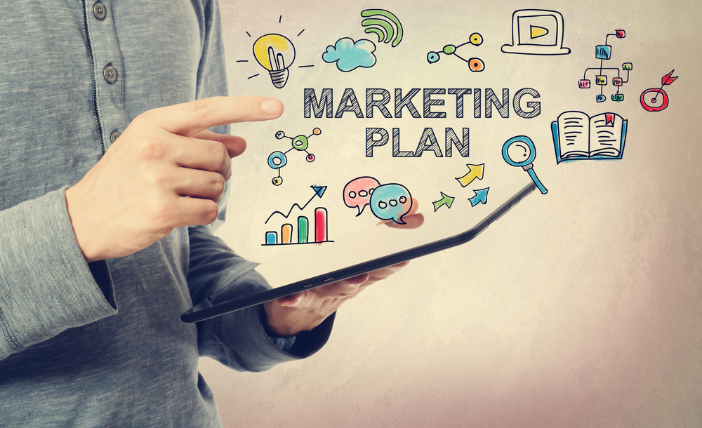 24 Affordable Small Business Marketing Ideas
