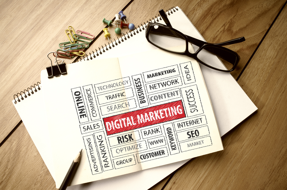 6 Common Problems for Marketing Agencies and How to Fix Them