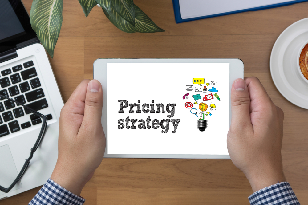 Pricing Strategies for White Label App Resellers