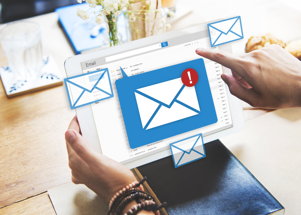 cold email marketing tips