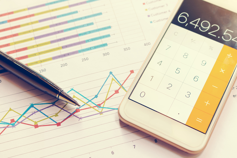 How Much Should Small Businesses Spend on Digital Marketing in 2017?