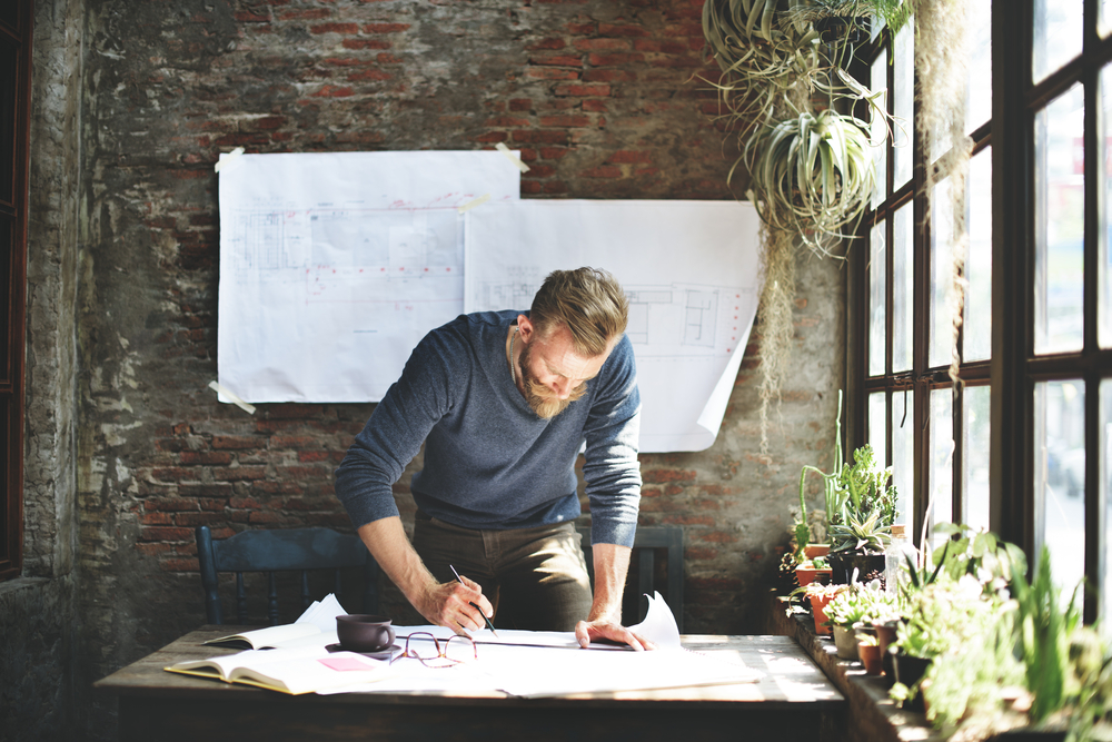 5 Ways To Be More Productive In 2018