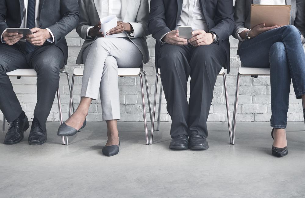 hiring employees startup