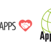 [Press Release] Bizness Apps Announces Partnership with AppGlobal