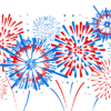 4 Marketing Ideas to Fire Up Your 4th of July